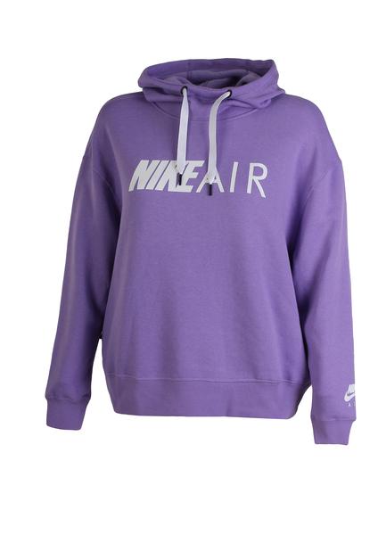 Толстовка женская Nike Air Hoodie