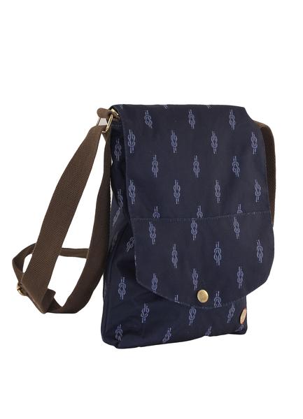 Сумка Regatta Elsie Cross Bag
