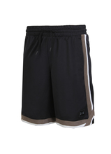 Шорты мужские Under Sportstyle Mesh Short
