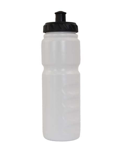 Бутылка для воды Спортивный элемент 750 мл
