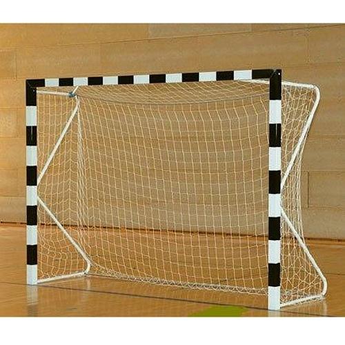 Сетка для гандбола/мини футбола (пара) без гасителя