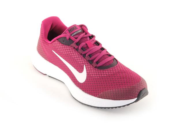 Кроссовки женские Nike RunAllDay
