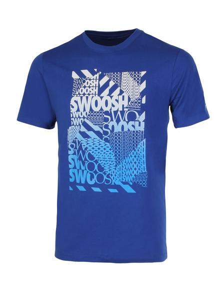 Футболка мужская Nike NSW TEE SZNL CORE 9