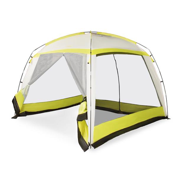 Тент-палатка (шатер) Larsen Chalet 2