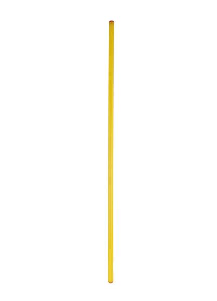 Палка гимнастическая 106 см