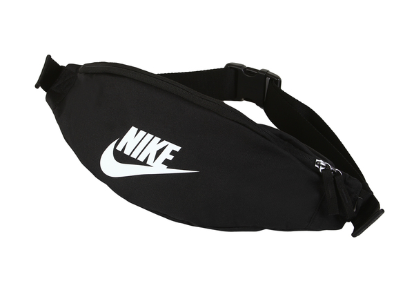 Сумка Nike Heritage Hip Pack