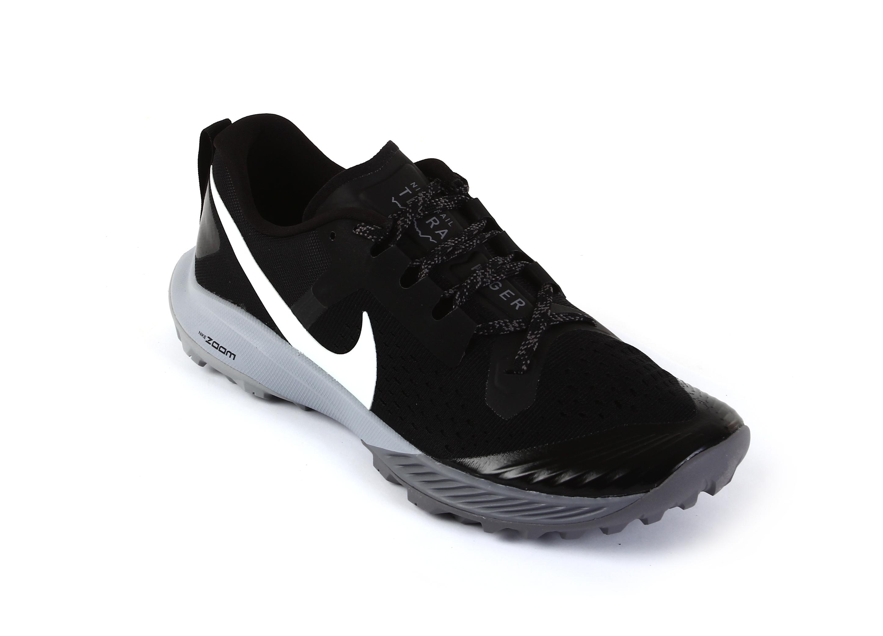 a34582c70a4fb Кроссовки мужские Nike Air Zoom Terra Kiger 5 - Сеть спортивных ...