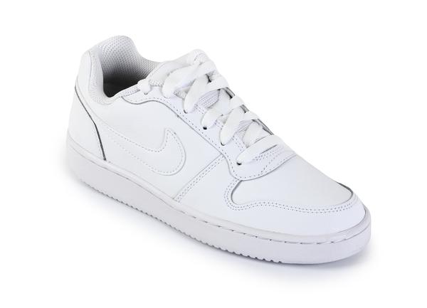 Кеды женские Nike Ebernon Low