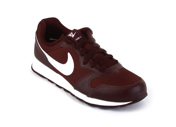 Кроссовки Nike MD Runner 2 PE (GS)