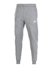 Брюки мужские Nike Sportswear Club Fleece Men's Joggers