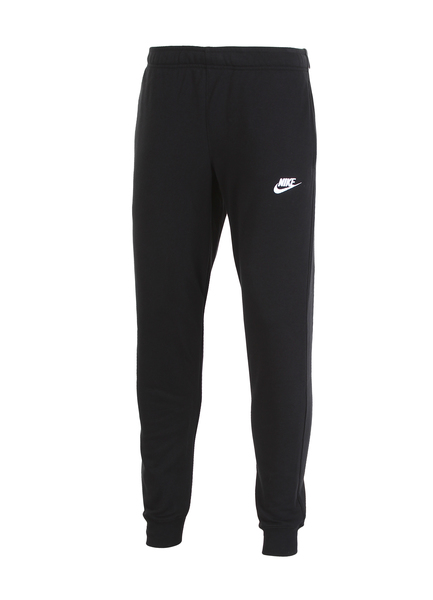 Брюки мужские Nike Club French Terry Joggers
