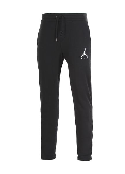 Брюки мужские Nike M J Jumpman Fleece OH Pant