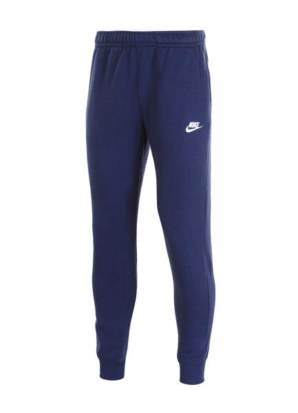Брюки мужские Nike Sportswear Club Fleece Men's Joggers