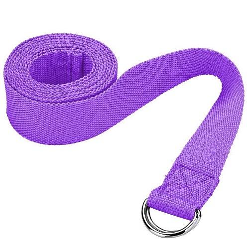 Ремешок для йоги Start Up NT18021