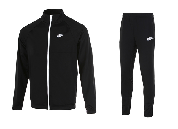 Костюм спортивный мужской Nike Tracksuit