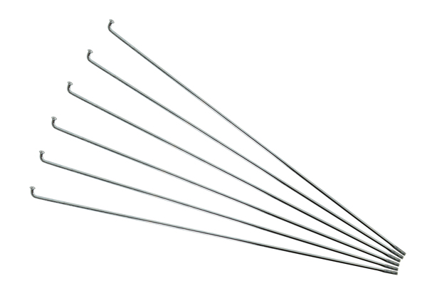 Спица нержавеющая 254 мм