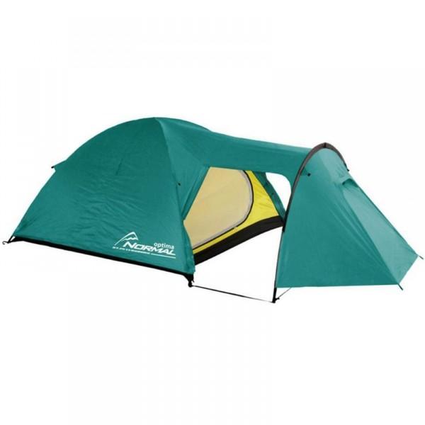 "Палатка  Normal ""Нева 3"""