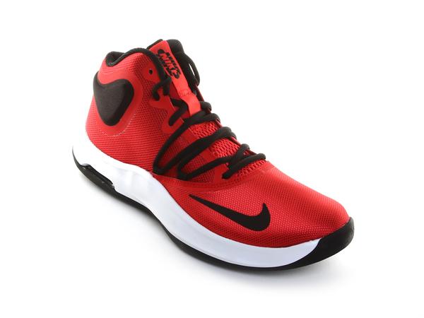 Кроссовки Nike Air Versitile IV