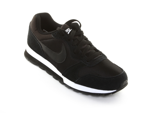 Кроссовки Unisex Nike MD Runner 2
