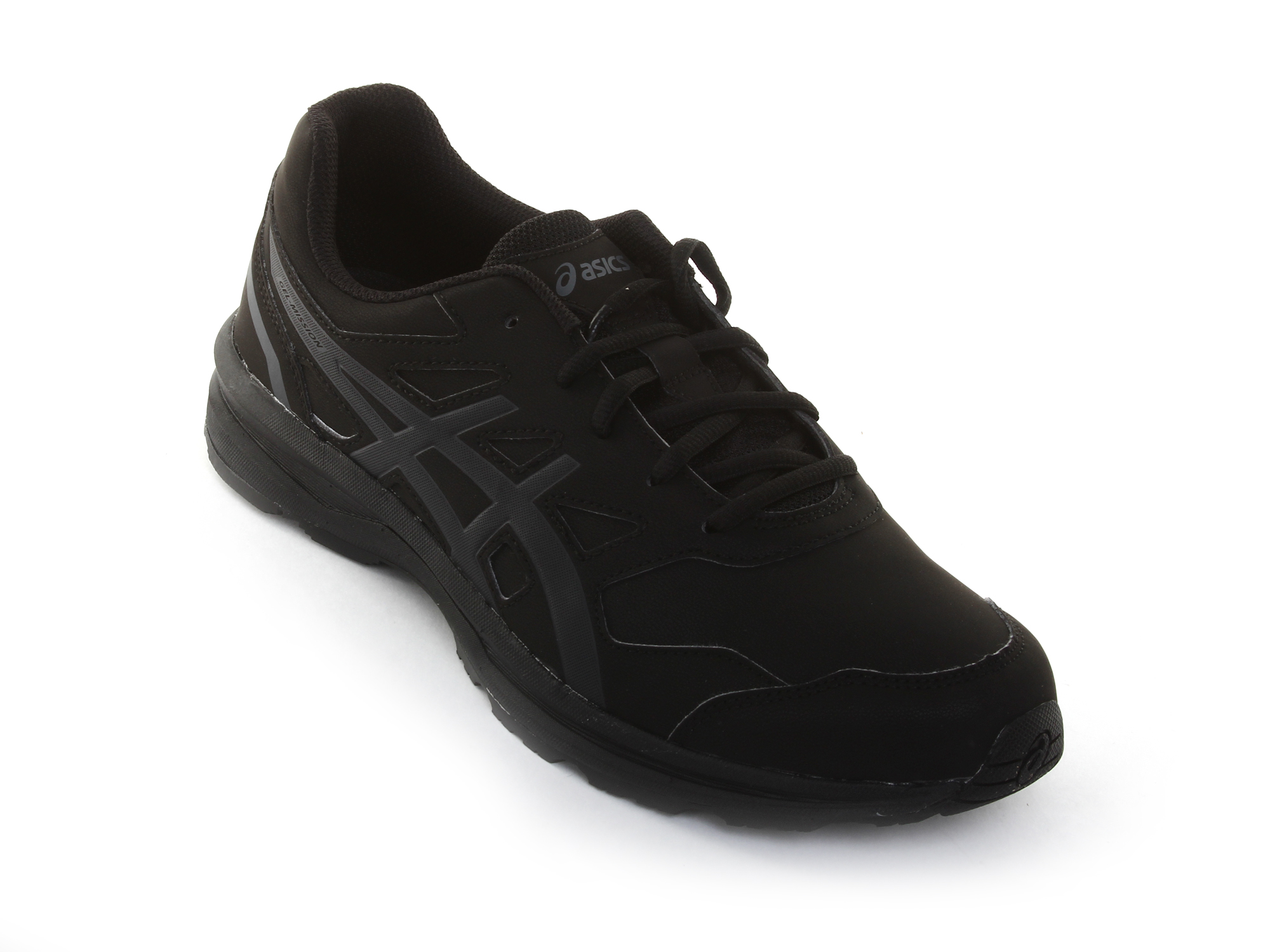 Asics Gel Mission 3 Men's Running Shoes