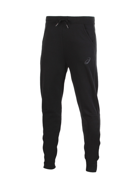Брюки мужские Asics Tailored Pant