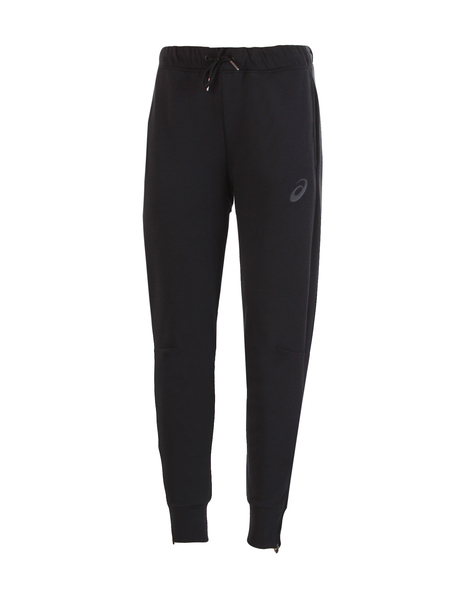 Брюки женские Asics Tailored Pant