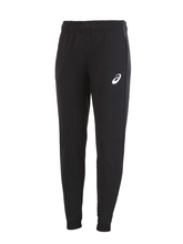 Брюки женские Asics Big Logo Sweat Pant