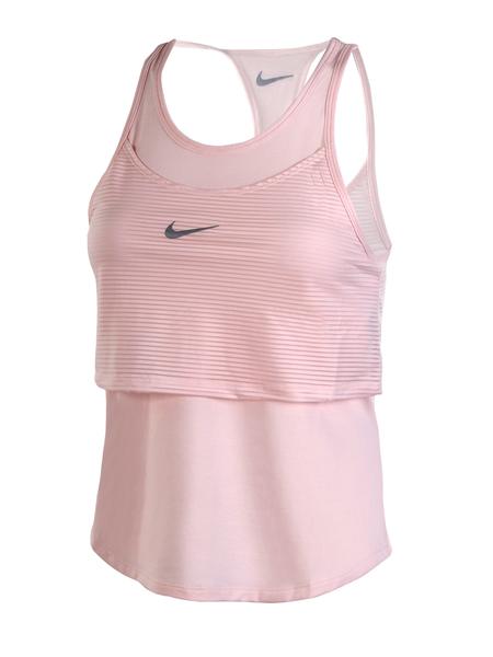 Майка женская Nike Tank 10K Breathe