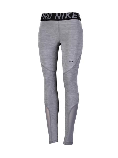 Лосины женские Nike TIGHT