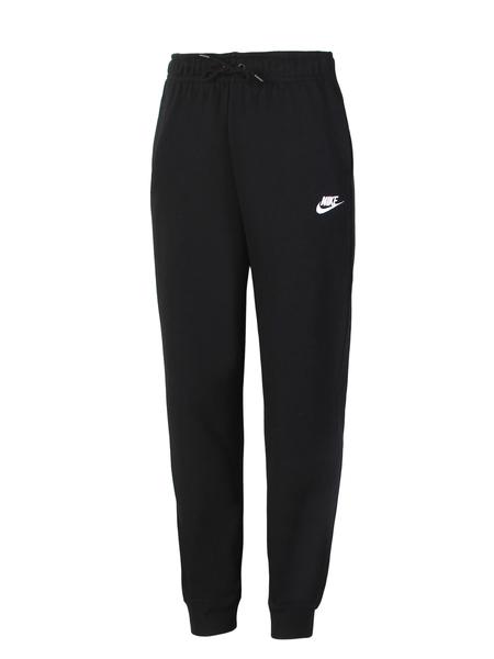 Брюки женские Nike Sportswear Essential