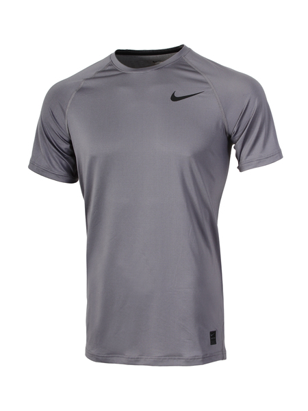 Футболка мужская Nike Pro Short-Sleeve Top