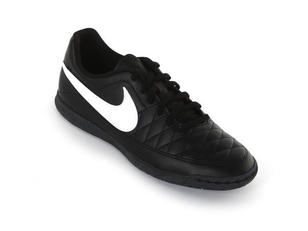 Бутсы Nike Majestry (IC)
