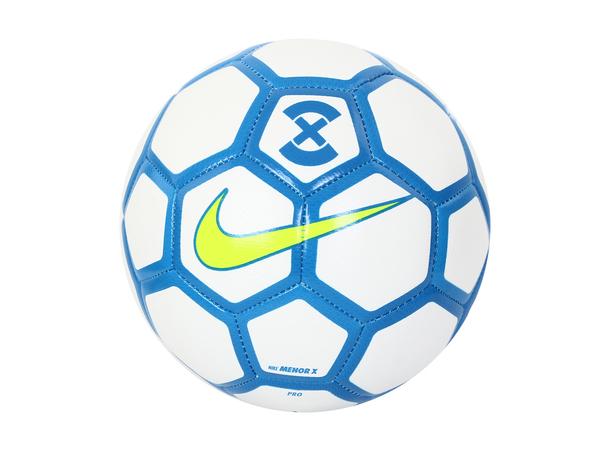 Мяч футбольный Nike X Menor