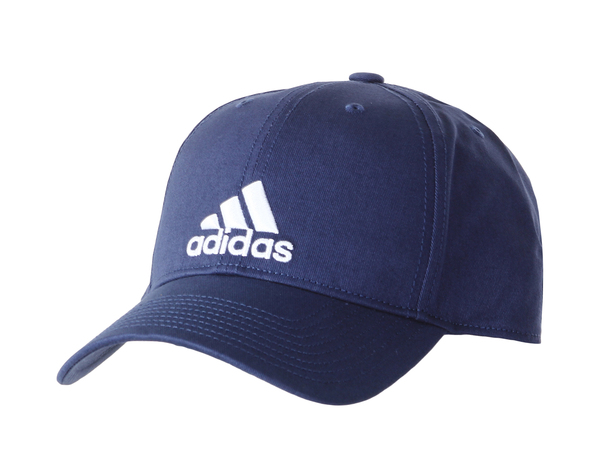 Кепка (бейсболка) Adidas Six-Panel Classic