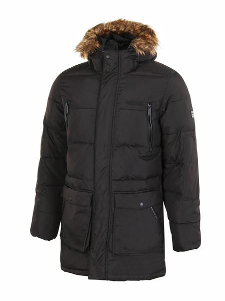 Куртка утепленная мужская Regatta Angaros II