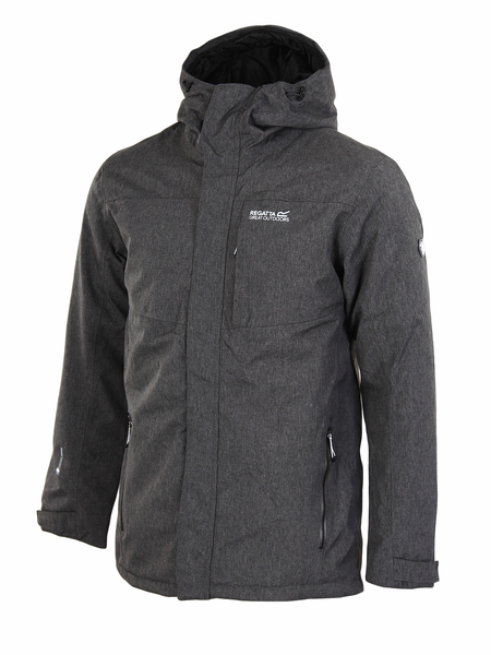 Куртка утепленная мужская Regatta Volter Shield