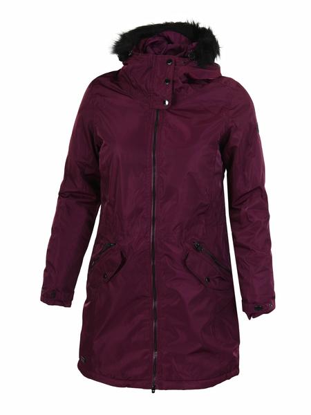Куртка утепленная женская Regatta Lexia