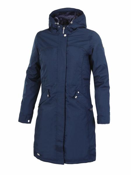 Куртка утепленная женская Regatta Voltera
