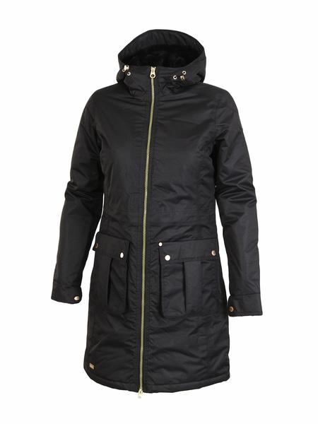 Куртка утепленная женская Regatta Romina