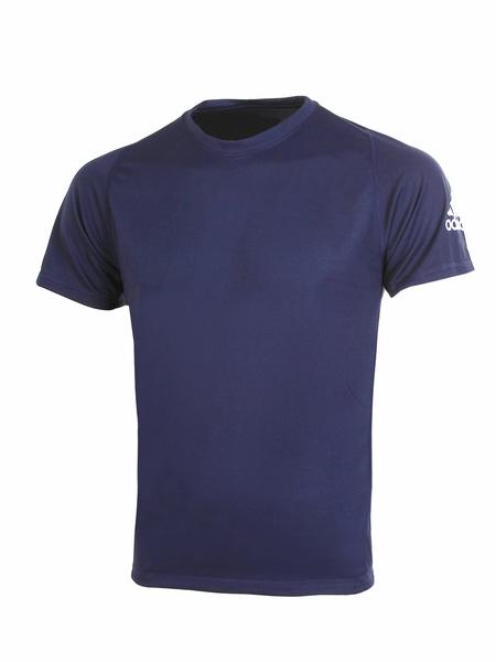Футболка мужская Adidas Freelift Sport Ultimate