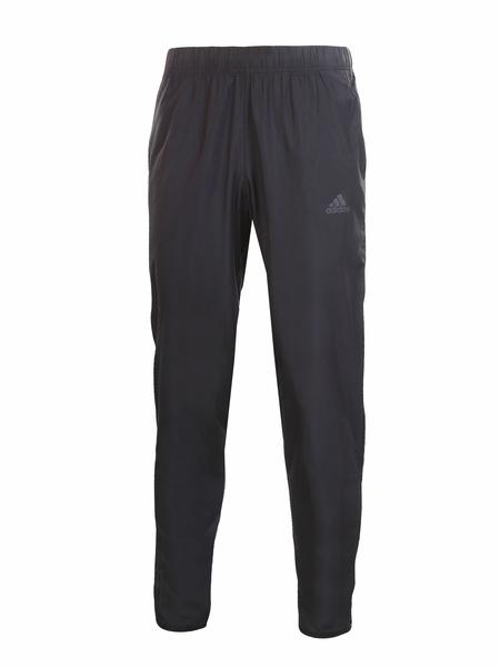 Брюки мужские Adidas Astro Pants