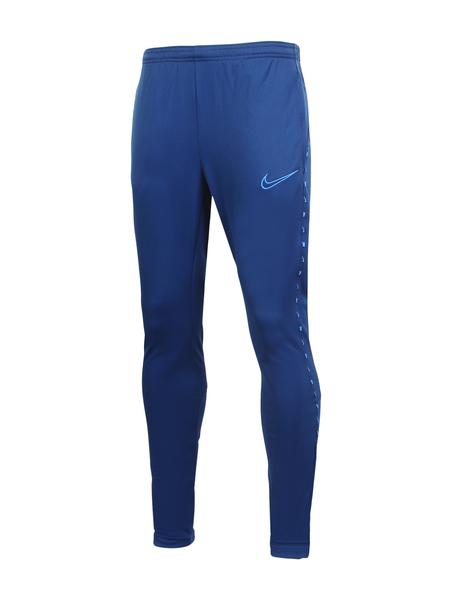 Брюки мужские Nike Dri-FIT Academy Soccer Pants