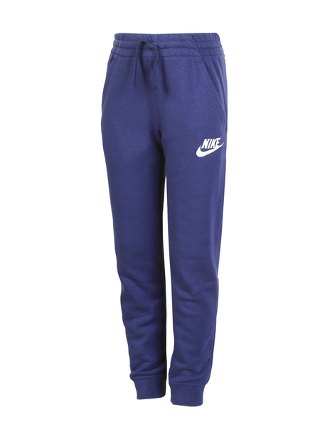 Брюки детские Nike Sportswear Boys' Club Fleece Pants