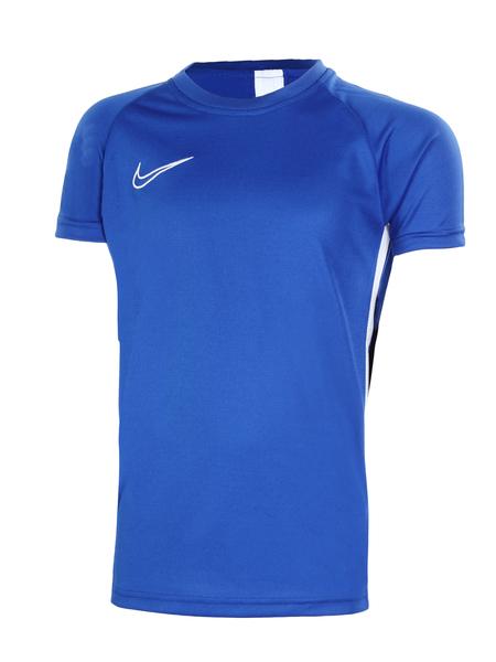 Футболка детская Nike Dri-FIT Academy
