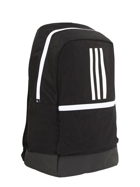 Рюкзак Adidas Classic 3-Stripes