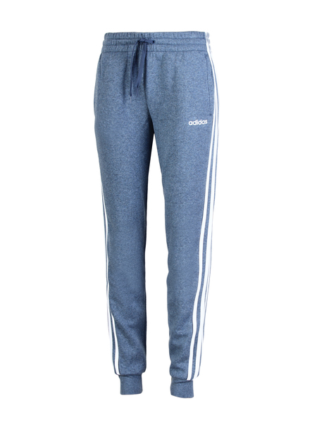Брюки женские Adidas W E 3S PANT FL