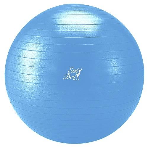 Мяч гимнастический Easy Body 1866EG 85 см синий