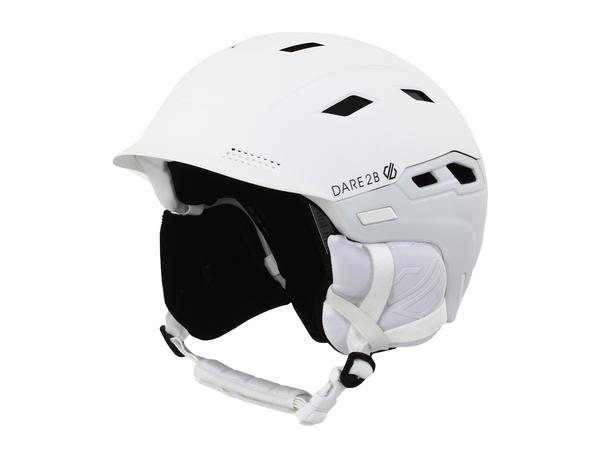 Шлем горнолыжный Dare2b Lega Adult Helmet