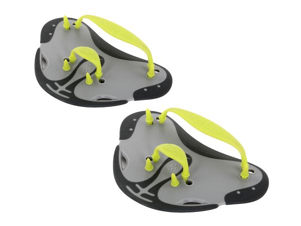 Лопатки для плавания Speedo Finger Paddle