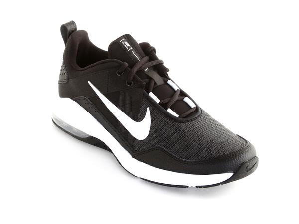 Кроссовки мужские Nike Air Max Alpha
